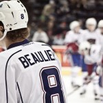 All Habs Headlines: Bournival, Beaulieu, Bozon, Malhotra, Irvin