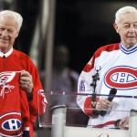 All Habs Headlines: Howe, Price, Subban, Gallagher, Scherbak