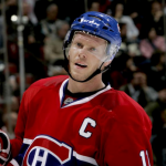 All Habs Headlines: Lucic Dropped, Allen Arrives, Koivu to be Honored