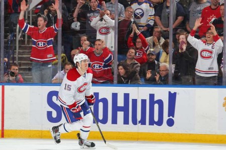 Recap – Canadiens vs Sabres: Panic Averted with Shootout Win