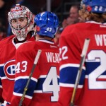 Habs360 Podcast: Are the Habs For Real? [AUDIO]