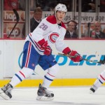 Canadiens Assign Nathan Beaulieu, Drayson Bowman to Hamilton