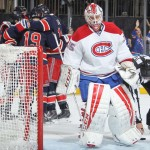 Recap – Canadiens vs Rangers: Humbled at MSG