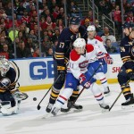 Recap – Canadiens vs Sabres: Blame it On the Offense