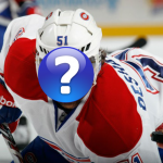 Habs360 Podcast: Who Is the Canadiens Weakest Link? [AUDIO]