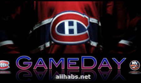 Game Day: Islanders vs Canadiens – Preview, Lines, Goalies, TV, Fantasy
