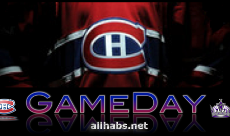 Game Day: Kings vs Canadiens Preview, Lineups, Puck`s Prediction