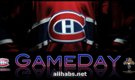 GAME DAY | Panthers – Canadiens: Preview, Lines, Goalies, TV, Fantasy