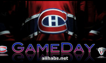 Game Day – Canadiens vs Predators : Preview, TV, Lines, Goalies