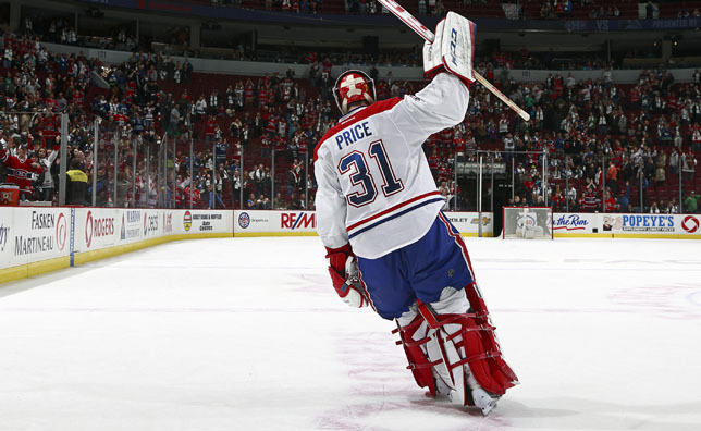 carey_price_molsoncup