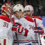 All Habs Rewind – Week 9: Time to Right the Canadiens Ship