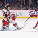 Recap – Hurricanes vs Canadiens: Instant Chemistry For Galchenyuk, Pacioretty