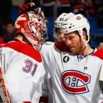 All Habs Rewind – Week 12: Price Carries the Load
