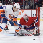 All Habs Weekly Forecast: A Long Island Test Precedes Christmas Break