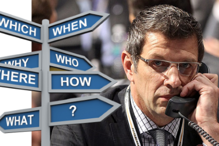 Woulda Coulda Shoulda: Bergevin to Address Habs Needs