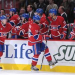 Habs360 Podcast: Are the Habs Equipped for a Cup Run? [AUDIO]