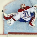 Habs360 Podcast: Price is the Hart Of The Habs [AUDIO]