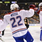 Rewind – Hot Plays of Week 18: Finding the Habs Offense