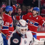 Rewind – Hot Plays from Week 20: Habs Step Up Despite Injuries