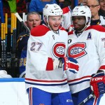 Habs360 Podcast: Who Are the Untouchables? [AUDIO]