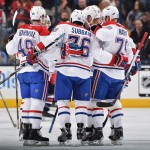 Recap – Canadiens vs Blue Jackets: Markov, Subban Lead Habs to 3rd Straight Win