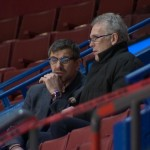 Habs360 Podcast: Bergevin Preparing To Make A Deal [AUDIO]