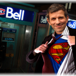 Marc Bergevin Approaching the Deadline Aggressively