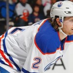 Official Release: Canadiens Acquire Defenseman Jeff Petry from Oilers