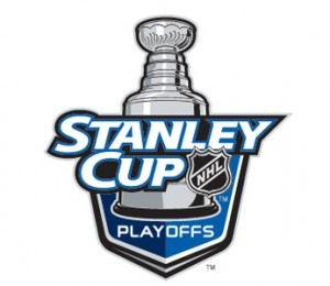 2015-Stanley-Cup-Odds-and-Predictions-300x260