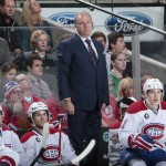 Habs360 Podcast: Therrien Under Fire [AUDIO]