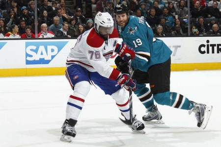 All Habs Headlines: Game Day Skate, Tremblay, Therrien, Norris, CWHL