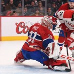 Recap – Hurricanes vs Canadiens: Price Earns Shutout, 39th Win of the Season