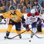 Recap – Canadiens vs Predators: Preds 'Execute One More Play' for OT Win