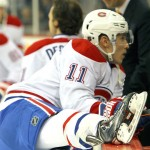 Habs360 Podcast: Preparing For The Final Stretch [AUDIO]