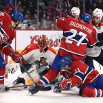 Weekly Forecast: Assessing the Habs as They Face Bolts, Caps, Devils, Panthers