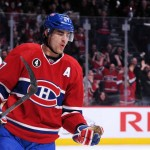 Recap – Panthers vs Canadiens: Habs Are Playoff Bound