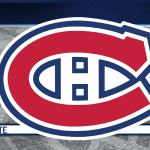 IceCaps Become Canadiens AHL Affiliate in St. John's for 2015-16