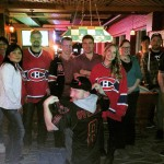 Event Brings Habs Fans Together to Celebrate Passion