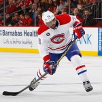 Adding Offense Through the Habs Power-play