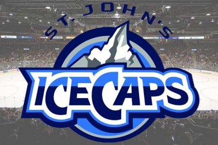 Canadiens Acquire AHL Affiliate, Transfer Team to St. John's