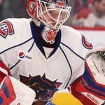 Canadiens Recall Carr, Hudon, Thomas, Dietz, Lernout, Condon from Bulldogs