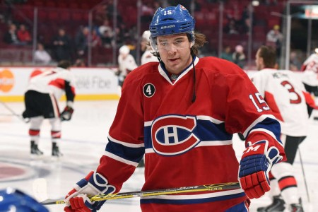 Five Bold, Biased Playoff Predictions for Canadiens – Senators