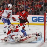 Habs360 Podcast: Are the Habs Ready for the Playoffs? [AUDIO]