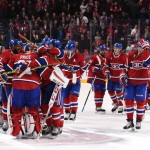 Habs360 Podcast: Looking Ahead to Round 1 [AUDIO]