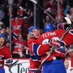 Game 1 Recap – Senators vs Canadiens: Habs Battle Through Adversity To Take Playoff Opener
