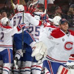 Game 3 Recap – Canadiens vs Senators: Price, Weise Are Calm and Clutch