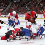 Game 4 Recap – Canadiens vs Senators: Habs Fall Flat in Ottawa