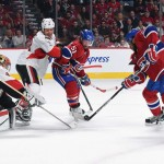 Habs360 Podcast: Should The Habs Push The Panic Button? [AUDIO]
