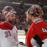 Game 6 Recap – Canadiens vs Senators: Price Carries Habs to Round 2