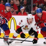 Habs – Sens : Thoughts on Closing the Series